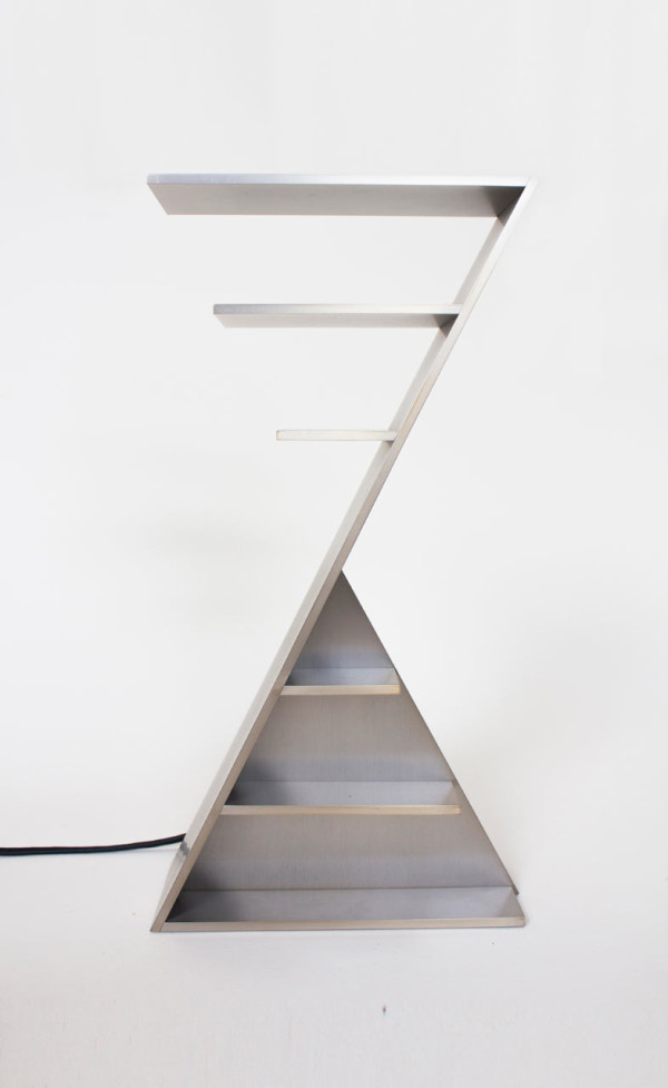 Material-Lust-Lighting-11-Duat-Table-Lamp