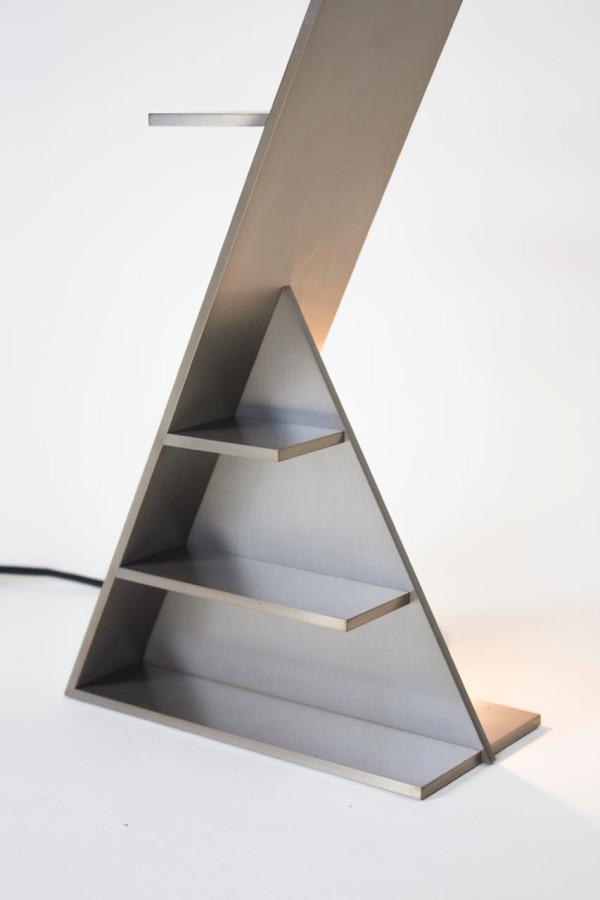 Material-Lust-Lighting-13
