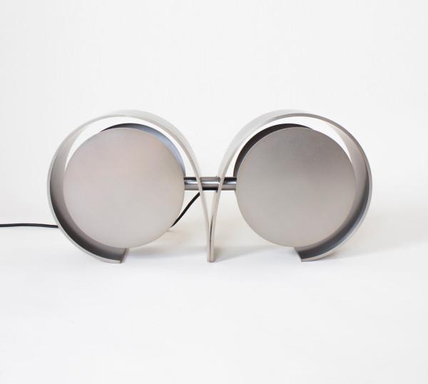 Material-Lust-Lighting-15-Khnum-Table-Lamp