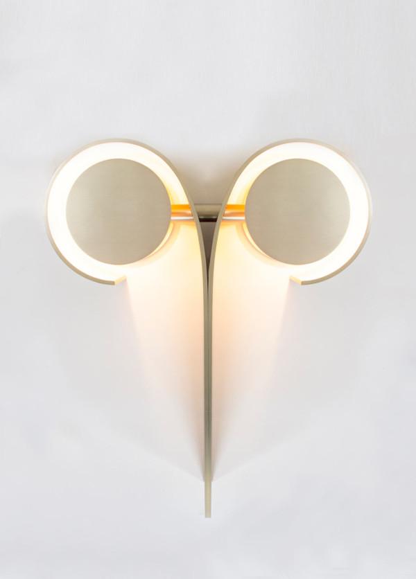Material-Lust-Lighting-18
