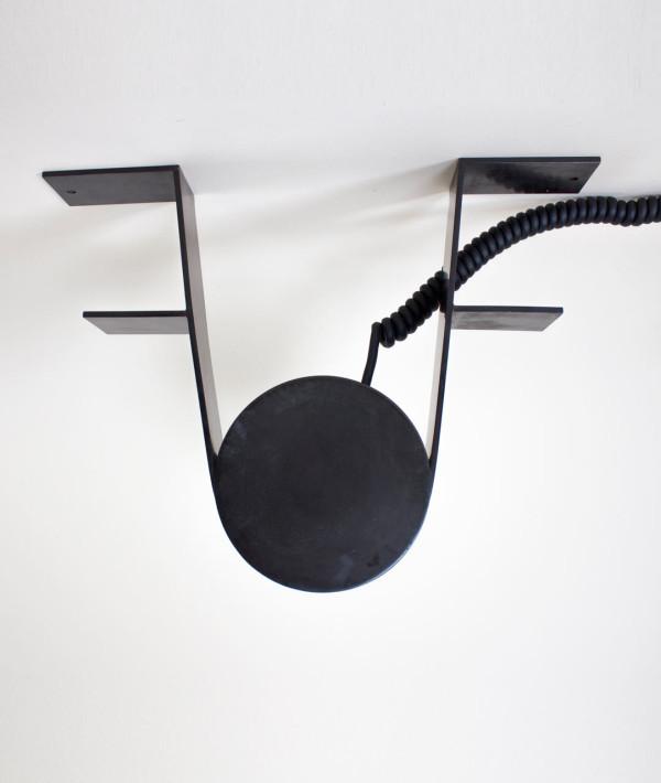 Material-Lust-Lighting-20-Sloux-Semi-Flush