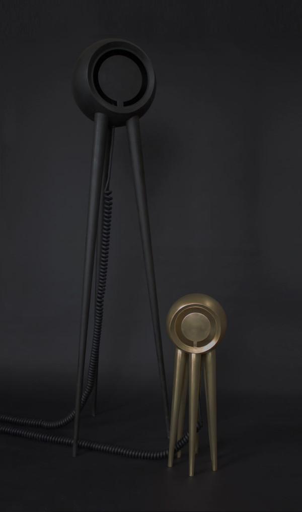 Material-Lust-Lighting-5-Crepuscle-Floor-Lamps-Black