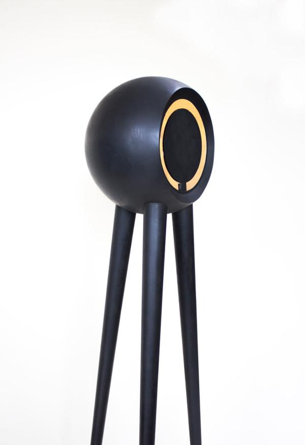 Material-Lust-Lighting-6-Crepuscle-Floor-Lamp