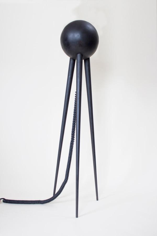 Material-Lust-Lighting-7-Crepuscle-Floor-Lamp
