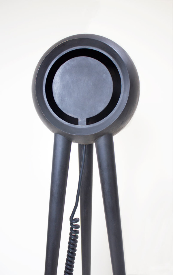 Material-Lust-Lighting-8-Crepuscle-Floor-Lamp