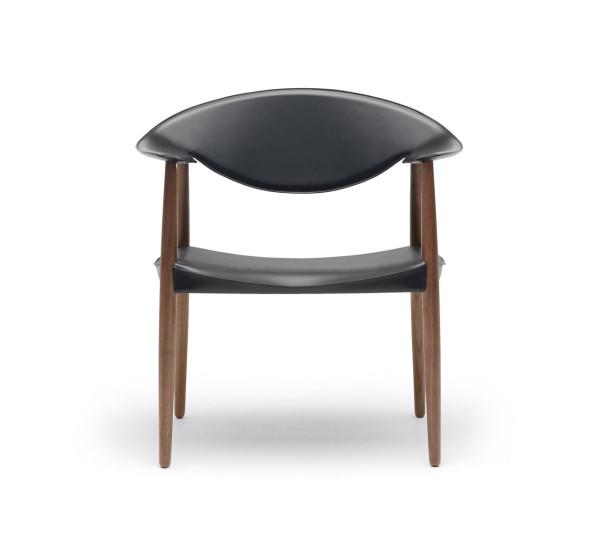 Metropolitan-Chair-LM92-Carl-Hansen-1a