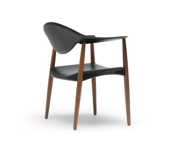 Metropolitan-Chair-LM92-Carl-Hansen-1b