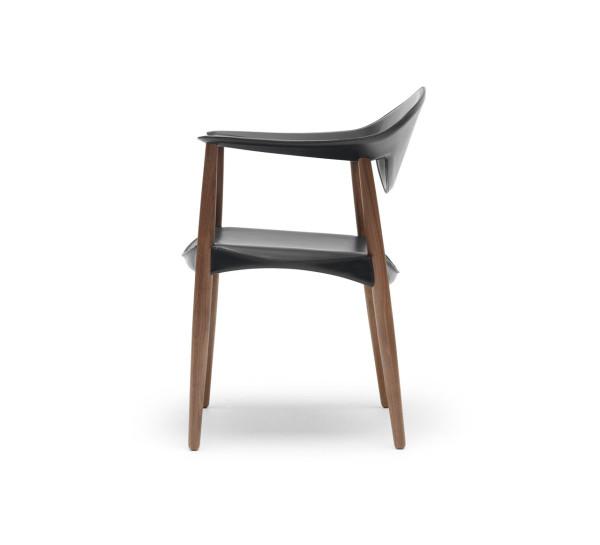 Metropolitan-Chair-LM92-Carl-Hansen-1c