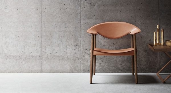 Metropolitan-Chair-LM92-Carl-Hansen-2