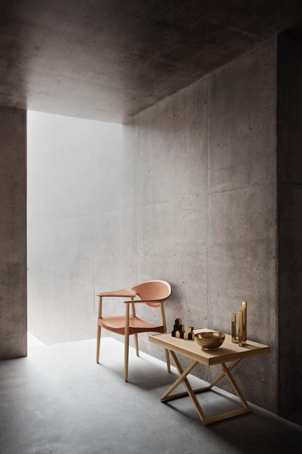 Metropolitan-Chair-LM92-Carl-Hansen-3