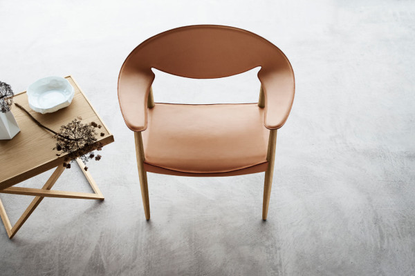 Metropolitan-Chair-LM92-Carl-Hansen-4
