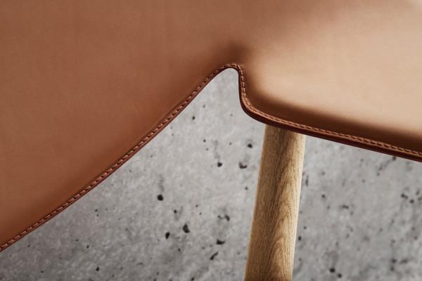 Metropolitan-Chair-LM92-Carl-Hansen-5