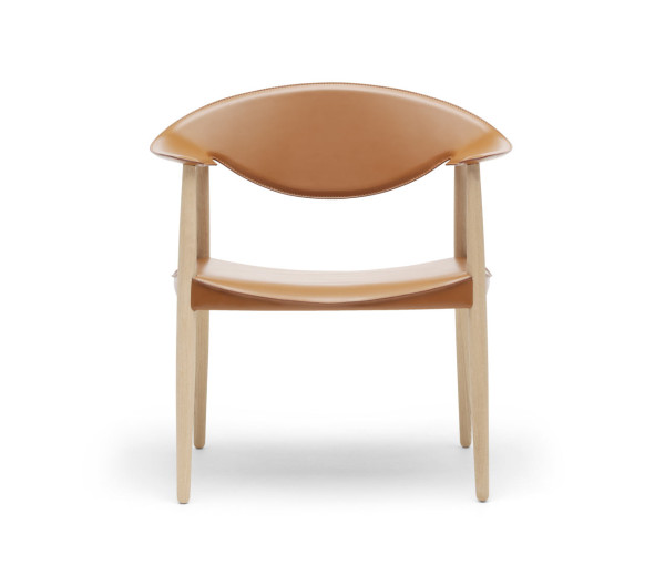 Metropolitan-Chair-LM92-Carl-Hansen-6