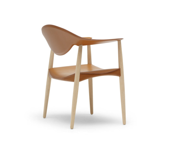 Metropolitan-Chair-LM92-Carl-Hansen-7