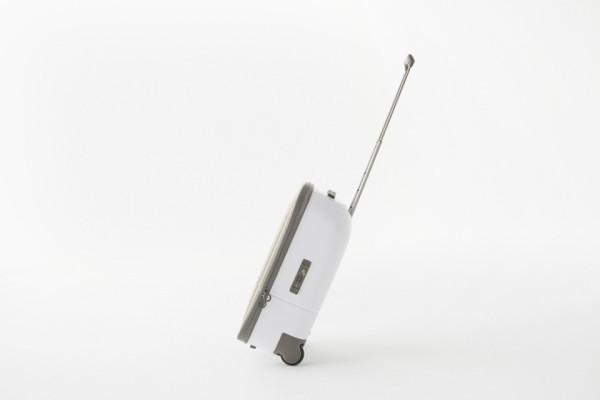Nendo-Luggage-5-960x640
