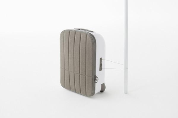 Nendo-Luggage-6-960x640