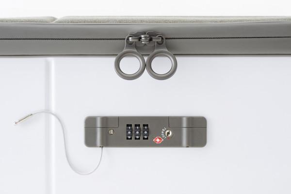 Nendo-Luggage-7-960x640