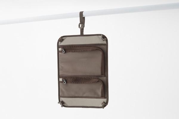 Nendo-Luggage-8-960x640