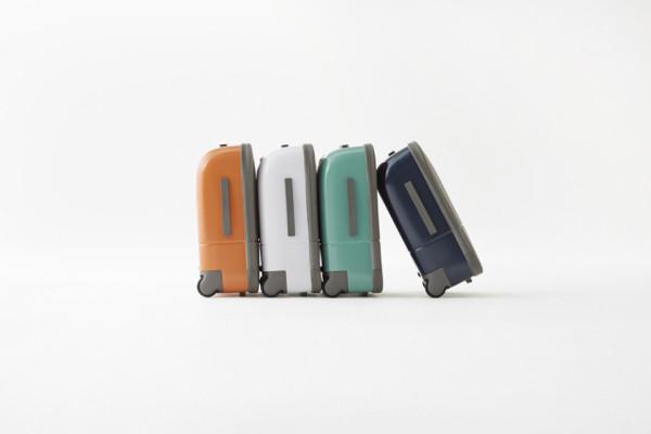 Nendo-Luggage-9-960x640