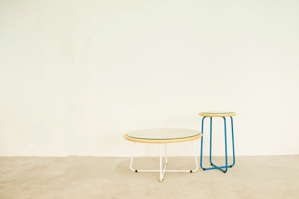 Net-series-Furniture-Studiohiji-5
