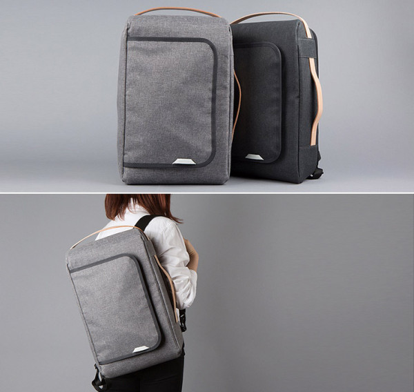 RawRow_BAG107_750_GRAY