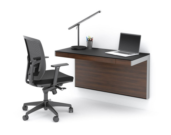 Sequel-Wall-Mounted-Desk-6004-Matthew-Weatherly-2