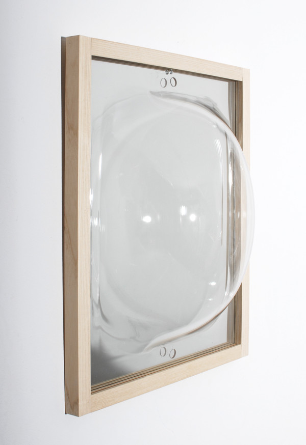 Showcase_Mirror-Studio_Thier-VanDaalen-10