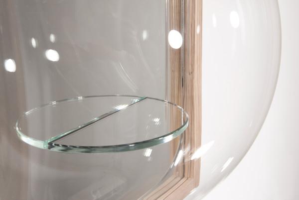 Showcase_Mirror-Studio_Thier-VanDaalen-12
