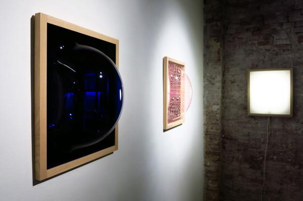 Showcase_Mirror-Studio_Thier-VanDaalen-14