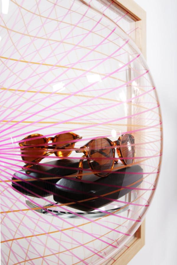 Showcase_Mirror-Studio_Thier-VanDaalen-5