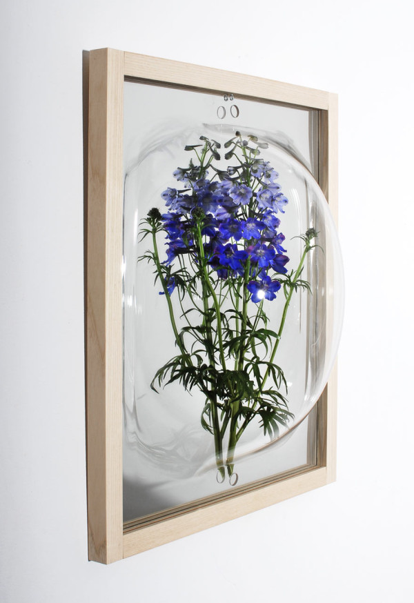 Showcase_Mirror-Studio_Thier-VanDaalen-6