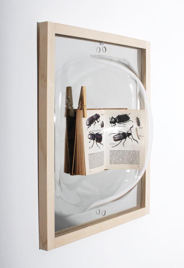 Showcase_Mirror-Studio_Thier-VanDaalen-8
