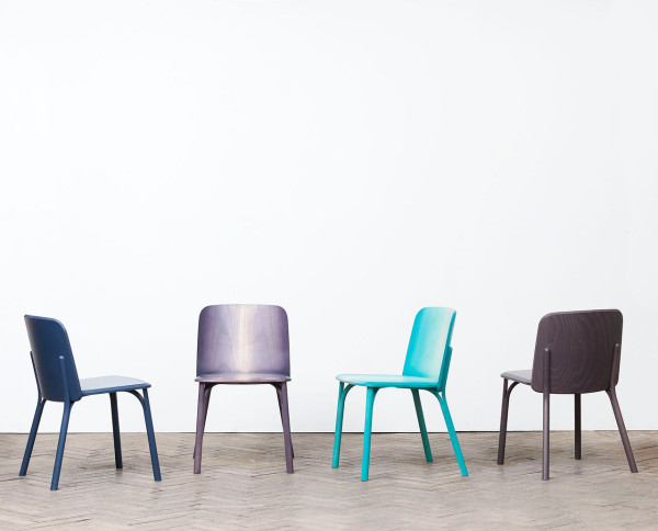 Split-chair-gradient-Arik-Levy-Ton-8