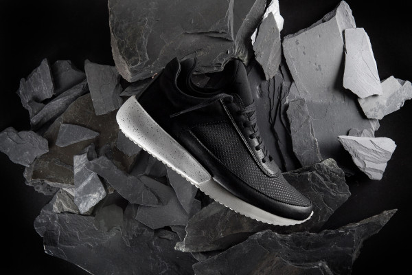 TCG Olympia Pack for 2015 Autumn/Winter