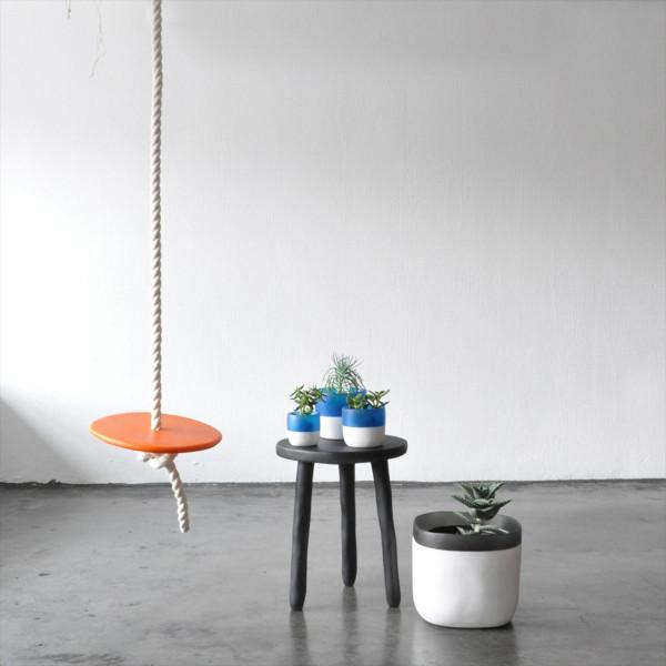 Tina-Frey-Urban-Garden-Collection-Spring-2015-2a