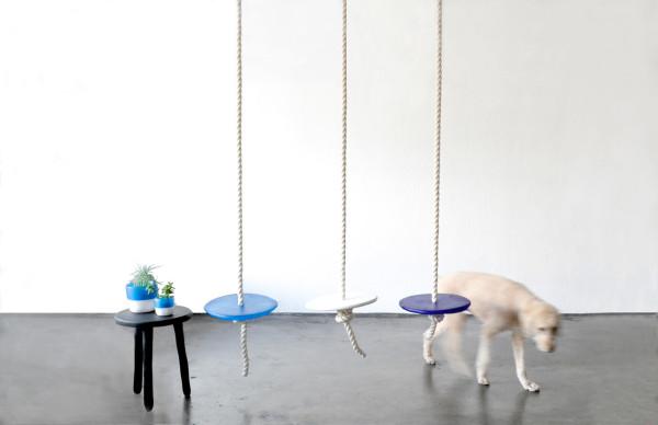 Tina-Frey-Urban-Garden-Collection-Spring-2015-2b