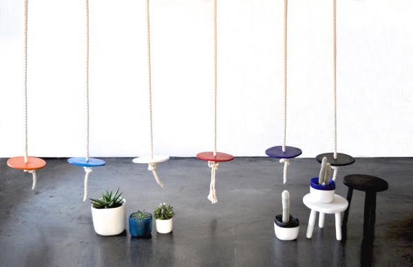 Tina-Frey-Urban-Garden-Collection-Spring-2015-2c