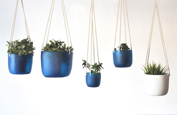Tina-Frey-Urban-Garden-Collection-Spring-2015-2e