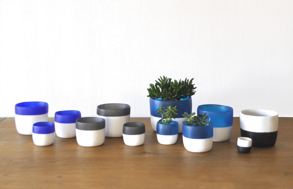 Tina-Frey-Urban-Garden-Collection-Spring-2015-3a