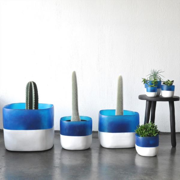 Tina-Frey-Urban-Garden-Collection-Spring-2015-5