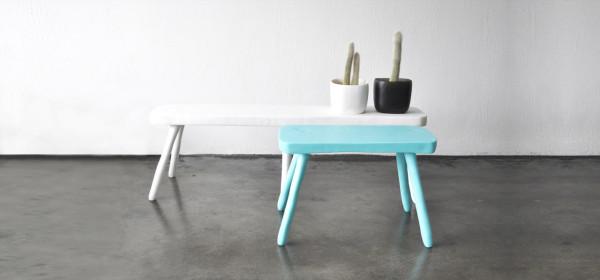 Tina-Frey-Urban-Garden-Collection-Spring-2015-9