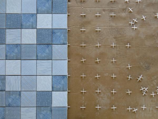 Tratti-Tile-Inga-Sempe-MUTINA-19