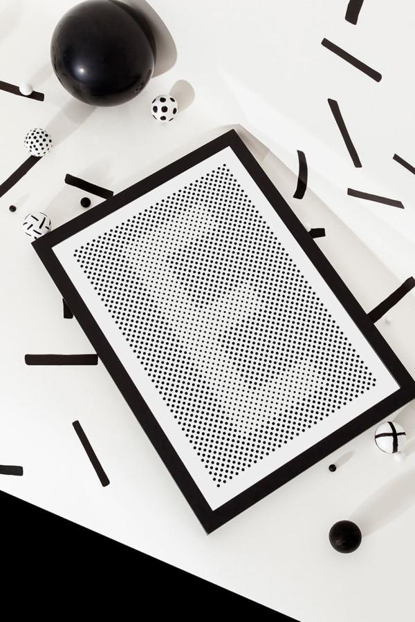 Typeworks-Print-Silvia-Baz-3