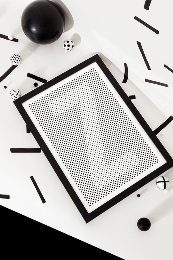 Typeworks-Print-Silvia-Baz-4