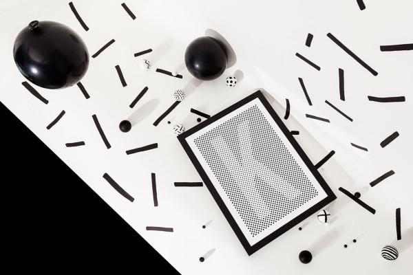 Typeworks-Print-Silvia-Baz-5