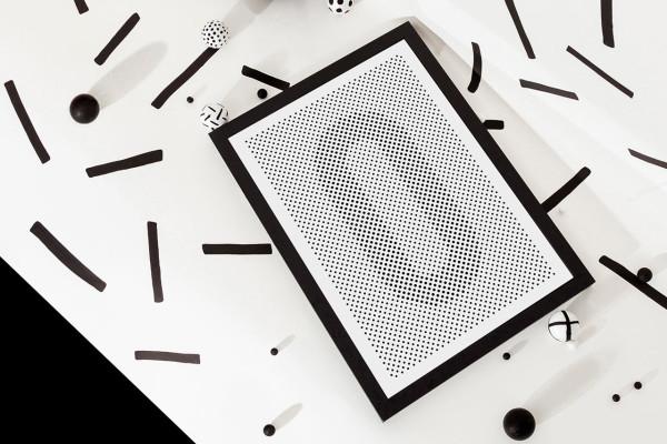 Typeworks-Print-Silvia-Baz-6
