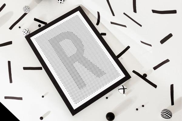 Typeworks-Print-Silvia-Baz-7