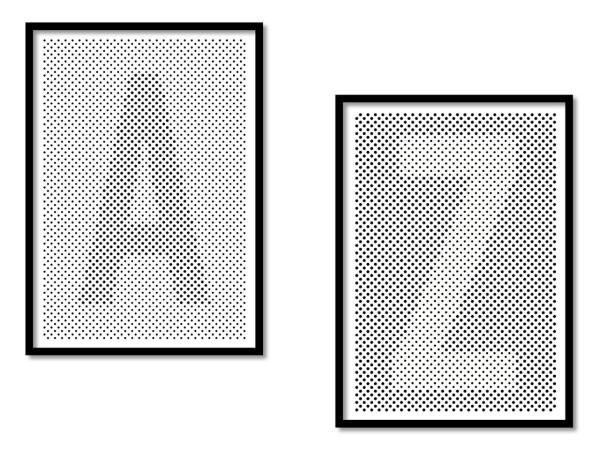 Typeworks-Print-Silvia-Baz-9