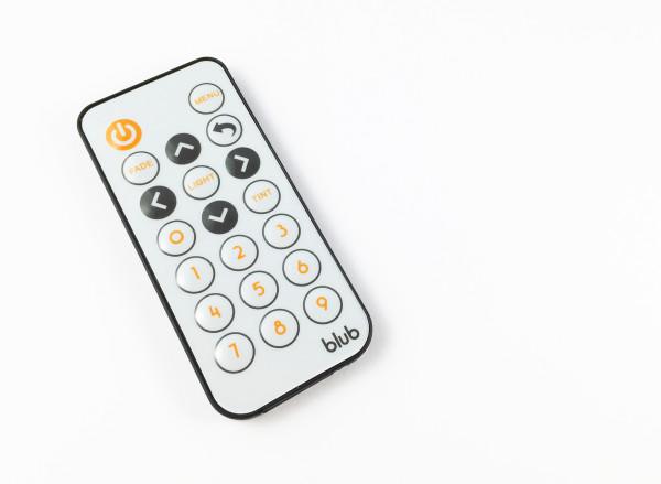 Uno_Remote2