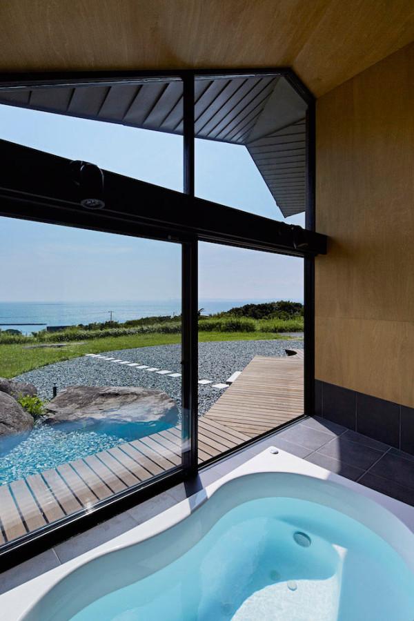 Villa-Escargot-Takeshi-Hirobe-Architects-10